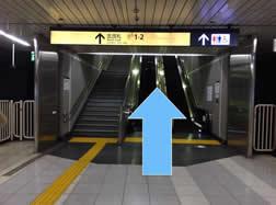 アクセス1