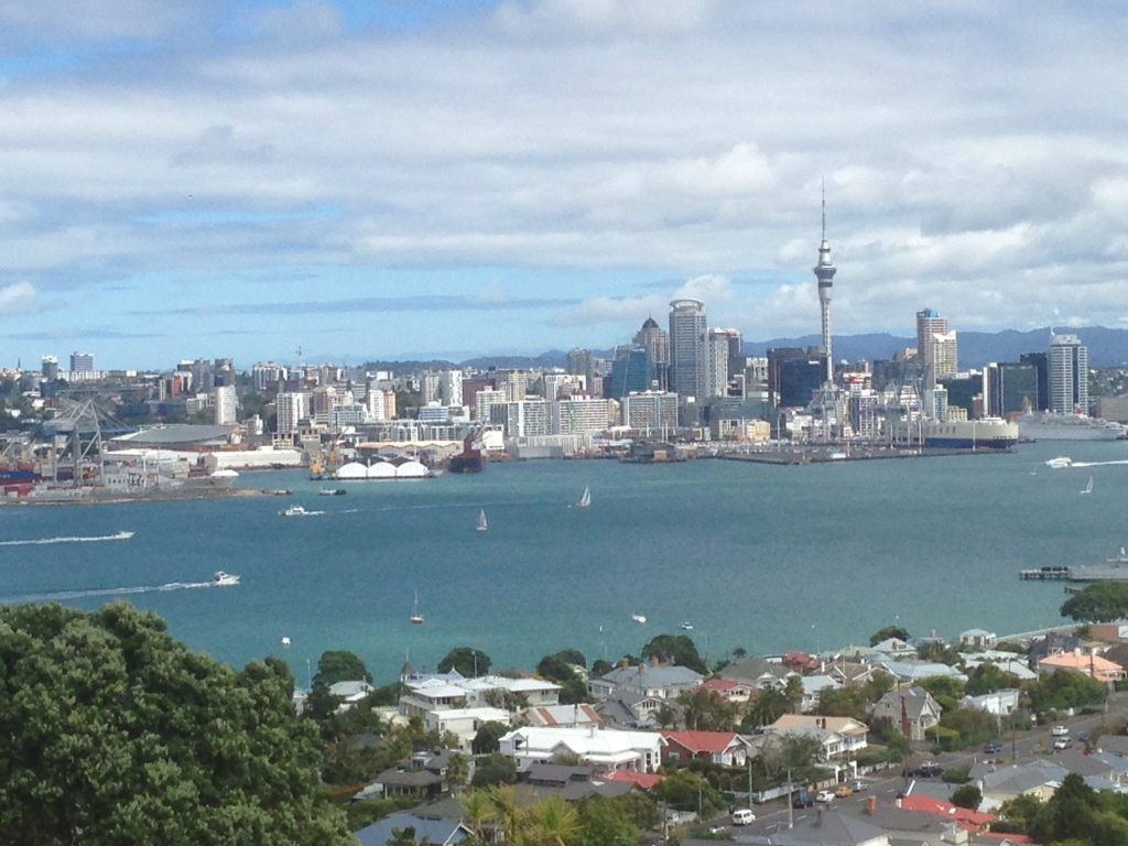 Auckland Ishii3