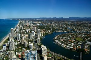 gold-coast-city-446964_1920